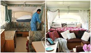 Pop Up Camper Curtains Coleman Curtains Ideas Coleman Pop Up Camper Curtains Inspiring