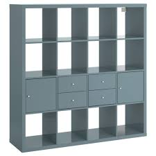 ikea lack bookcase discontinued american hwy