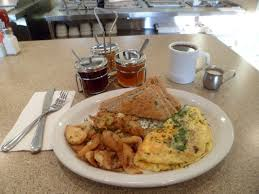 restaurants near thanksgiving point trips diner seminole st pete tampa best diner in tampa bay
