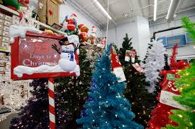 black friday 2015 early season deals from amazon target