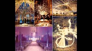 theme wedding decor amazing themed wedding decorations ideas