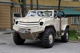 gibbs amphibious truck russian built toros commander tehbica pinterest