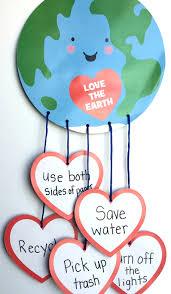 100 ideas earth day activities for 3rd grade on emergingartspdx com