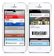 store cards app digital wallets 10 mobile payment systems to take you there