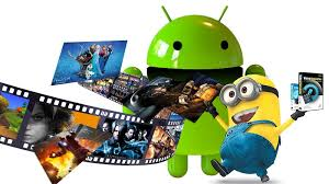 play mov on android how to transfer to android devices for