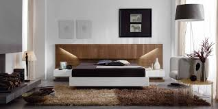 Modern Minimalist Bedroom Minimalist Bedroom Minimalistic Bedroom Bedroom Ideas Within