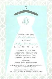 bridal invitation wording bridal luncheon invitations 9829 in addition to bridal luncheon