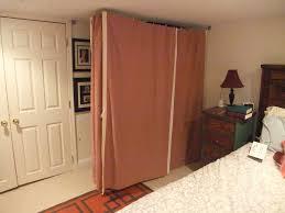 metal room divider bedroom new design red acrylic room divider black stain metal