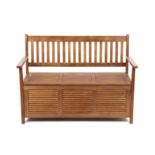 Outdoor Storage Bench Building Plans by Outdoor Storage Bench Plans My First Ana White Buildoutdoor Seat