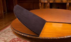 custom dining table pads berger s table pad factory up to 50 off indianapolis in groupon
