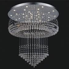 dining room crystal chandeliers lighting crystal chandelier chandelier crystals prisms for sale