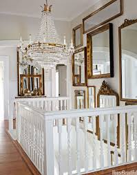 Decorating With Mirrors Decorating With Mirrors Ebizby Design