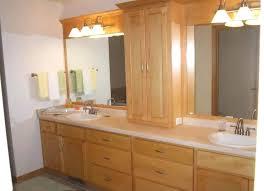 bathroom countertop storage bathroom cabinets bathroom