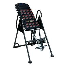 inversion therapy table benefits inversion therapy table rapy rapy d rapy inversion therapy table