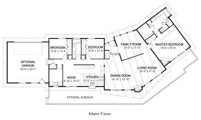 house plans for wide lots house plans amarillo linwood custom homes