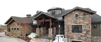 Luxury Craftsman House Plans House Plans