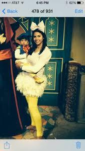 Donald Daisy Duck Halloween Costumes 30 Punny Halloween Costumes Punny Halloween Costumes Halloween