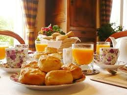breakfast table breakfast is important to you so is your breakfast table blogalways