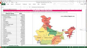 us map states excel interactive us map for excel maxresdefault thempfa org