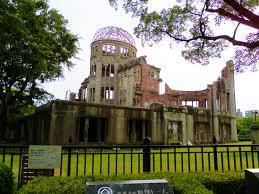 Ex Machina Mansion by Cara U0026 Imouto U0027s World Adventure Part 2 U2013 Hiroshima Kyoto U0026 Osaka