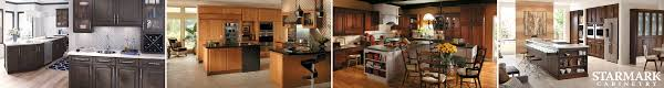 Best Home Design Showroom in Indianapolis