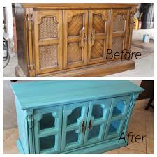 Home Design Tips And Tricks Interior Design Refurbished Stereo Cabinet Refurbished Stereo