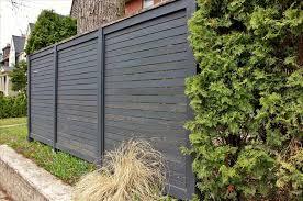 block fence designs photo albums catchy homes interior design ideas