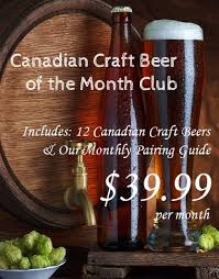 Month Clubs Beer Of The Month Clubs
