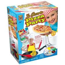 jeux cuisine de pizza jeux de cuisine de pizza best restaurant ristorante pizzeria
