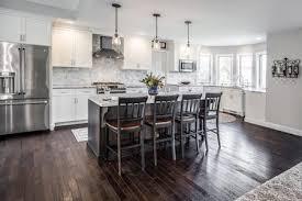Home Renovation Design Free Remodeling Contractor Manheim Pa All Renovation U0026 Design