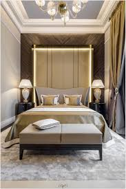 bedroom luxury master bedroom designs luxury master bedrooms