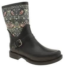 womens boots ugg womens black ugg australia sivada liberty boots shoes canada sale