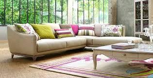 canapé mah jong imitation roche bobois sofa corner sofa sofas seats sofas roche bobois mah