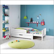 siege 3 suisses lits pour enfants 470880 lit évolutif pour enfant d s 4 ans certifié
