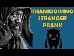 black at thanksgiving compilation prank ownage pranks