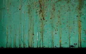 Wallpapers For Homes by Rustic Wallpaper Wallpapersafari