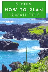 Hawaii travel planning images 45 best kauai hawaii images kauai hawaii dream jpg