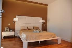 chambre marron chambre design marron journal du loft
