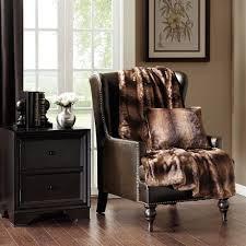 Fur Bed Set Cheap Faux Fur Bed Set Find Faux Fur Bed Set Deals On Line At
