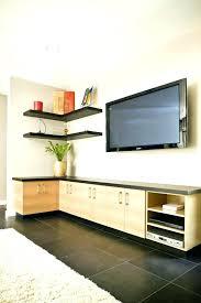 wooden cabinets for living room corner wall unit for tv corner shelves remarkable corner wall