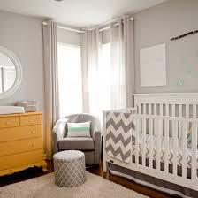 Gender Neutral Bedroom - gender neutral nursery gallery dwellinggawker