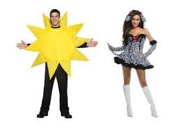 Hotdog Halloween Costume Clever Couples Costume Ideas Halloween Costumes Blog