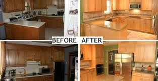 Kitchen Cabinet Refinishing Kits Appliance Cabinet Kitchen Kitchen Design And Isnpiration