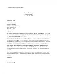 judicial clerk cover letter judicial clerkship cover letter 2299