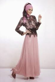 Baju Muslim Wanita baju muslim ronavifolin