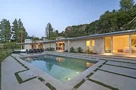 Kourtney Kardashian New Home Decor by Scott Disick U0027s New Home Pictures Popsugar Home