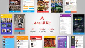 ui design tools top 15 ux ui design tools for developers acodez