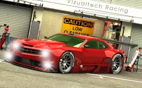 camaro wiki 3d chevrolet camaro wallpaper chevrolet cars wallpapers in jpg