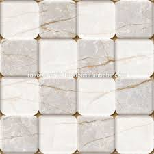 india floor tiles design pictures india floor tiles design