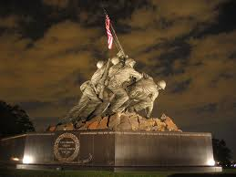 Meaning Of Japanese Flag Raising The Flag On Iwo Jima U2013 Wikipedia